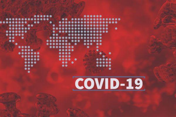 COVID-19/ IL MINISTRO SPERANZA AI COLLEGHI EUROPEI: CONSAPEVOLEZZA CRESCENTE IN EUROPA