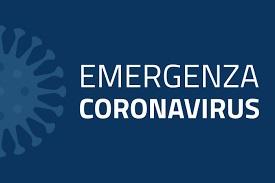 STATO DI EMERGENZA E CONNAZIONALI ALL'ESTERO: DALLA TERZA COMMISSIONE PARERE FAVOREVOLE AL DECRETO