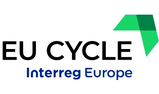 "INTERREG EUROPE: A BARI L'INCONTRO PER LA MOBILITÀ SOSTENIBILE ""EU CYCLE"""