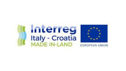 ITALIA-CROAZIA: PROMUOVERE IL PATRIMONIO NATURALISTICO DELLE AREE INTERNE