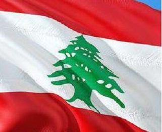 LIBANO: PONTE AEREO UMANITARIO UE ARRIVA A BEIRUT CON MEDICINALI E FORNITURE UMANITARIE