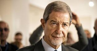 MUSUMECI (SICILIA): LA VICEPRESIDENTE ARGENTINA CHIEDA SCUSA A ITALIANI
