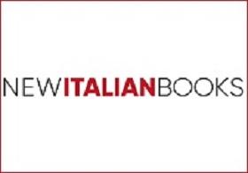 NEWITALIANBOOKS: IL NUOVO PORTALE PER LA PROMOZIONE DELL'EDITORIA ITALIANA NEL MONDO SI PRESENTA ON LINE