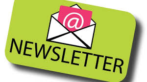 LA NEWSLETTER DELL'AISE