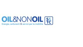 VERONAFIERE RIPARTE A OTTOBRE CON LA 15ª EDIZIONE DI OIL&NONOIL