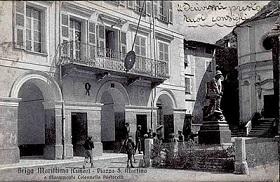L'ASSOCIAZIONE IDENTITÀ ITALIANA PER LA SALVAGUARDIA DELLA MEMORIA DEL COLONNELLO GIOVANNI PASTORELLI