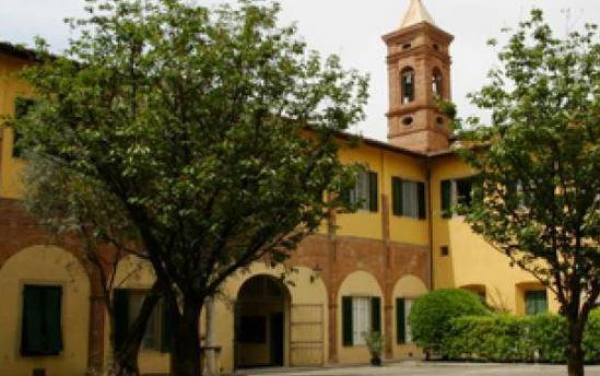 """""""Il ruolo delle donne nelle situazioni di conflitto"""": la conferenza alla Sant'Anna di Pisa"""