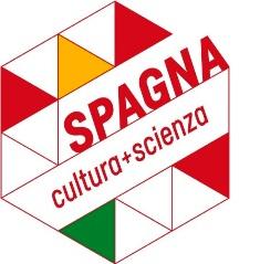 ALL'ISTITUTO CERVANTES DI ROMA LA CONFERENZA PSICOANALITICA SU GIOVANI SPAGNOLI E ITALIANI