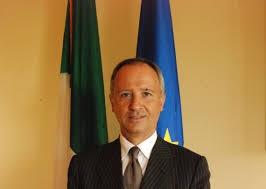 RAI ITALIA/CORONAVIRUS NEGLI USA: L'ITALIA CON VOI IN COLLEGAMENTO CON L'AMBASCIATORE VARRICCHIO