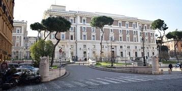 CURA ITALIA, IMMIGRAZIONE E CITTADINANZA: PROROGATI AL 15 GIUGNO I PERMESSI DI SOGGIORNO