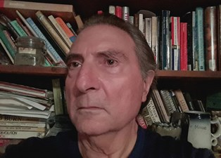 "LA STORIA DEL ""FISH CREEK MASSACRE"" IN NEVADA: MUCCI (WE THE ITALIANS) INTERVISTA SILVIO MANNO"