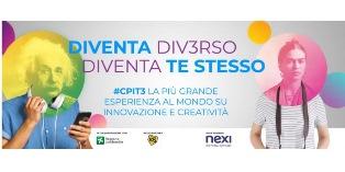 """""""CAMPUS PARTY"""": A MILANO LA TERZA EDIZIONE ITALIANA DELL'EVENTO DEDICATO ALL"""