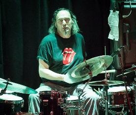 SCOMPARSO IN NORVEGIA IL MUSICISTA PAOLO VINACCIA: IL DOLORE DELL'AMBASCIATA D'ITALIA