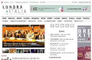 SCARLATO: L'EUROPA SI SPENDA DI PIÙ PER I NOSTRI DIRITTI – di Mariaelena Agostini