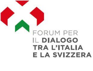 DA DOMANI A GENOVA LA QUINTA EDIZIONE DEL FORUM DI DIALOGO TRA ITALIA E SVIZZERA