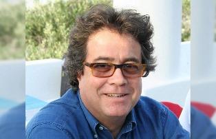 DISASTRO AEREO/ IL CORDOGLIO DELLA SOPRINTENDENZA DEL MARE – REGIONE SICILIANA PER LA MORTE DI SEBASTIANO TUSA