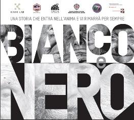 """""""BIANCO E NERO"""": LE ACLI PORTANO LO SPETTACOLO DI LORENZO FASOLO A STOCCARDA"""