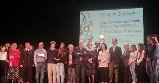 """""""UNO NESSUNO CENTOMILA"""": LA SCUOLA ITALIANA DI BARCELLONA VINCE IL CONCORSO DI SCRITTURA TEATRALE"""