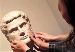 RADICI DEL PRESENTE: A ROMA IL MUSEO TRA STORIA INCLUSIONE SOCIALE E ACCESSIBILITÀ CULTURALE