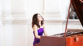 """RAI ITALIA: TANTA MUSICA NELLA NUOVA PUNTATA DE """"L'ITALIA CON VOI"""""""
