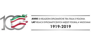 UNGARO (PD): A CRACOVIA PER CELEBRARE I 100 ANNI DELLE RELAZIONI ITALIA-POLONIA