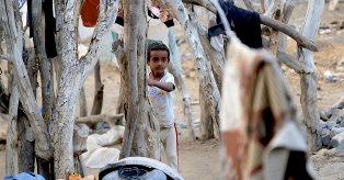 YEMEN/ UNICEF: 12 BAMBINI UCCISI E 14 FERITI A HAJJAH