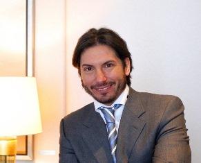 APPUNTAMENTO CON L'ITALIA CONTEMPORANEA – di Fabrizio Intravaia