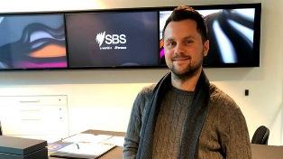 INSEGNARE LATINO IN AUSTRALIA: LA STORIA DI ALESSANDRO, DAL WHV ALLA CITTADINANZA – di Magica Fossati