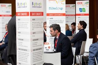 """SMAU 