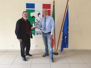 NUOVA CALEDONIA: IN UN DOCUMENTARIO LA PROFONDA IMPRONTA LASCIATA DALLA COMUNITÀ ITALIANA