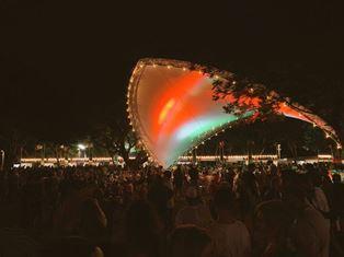 NORD AUSTRALIA: OLTRE 30 MILA PERSONE AL DARWIN ITALIAN FESTIVAL