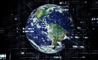 EMIRATI ARABI: VISTI DI LUNGA DURATA PER LE START-UP TECNOLOGICHE