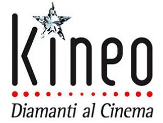 IL PREMIO KINÉO SI PRESENTA AL FESTIVAL DI CANNES 2019