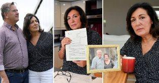 TUTELARE GLI ITALIANI IN UK: INTERROGAZIONI ALLA CAMERA