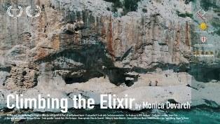 """CINEMAPERITIVO D'INIZIO AUTUNNO: A BERLINO SI PROIETTA """"CLIMBING THE ELIXIR"""" - di Alessia del Vigo"""