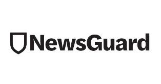 NEWSGUARD: NUOVA SFIDA CONTRO LA DISINFORMAZIONE - di Anna Ciancio