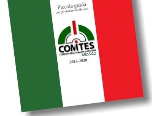 UNA GUIDA PER GLI ITALIANI IN MESSICO