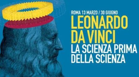 LA SCIENZA PRIMA DELLA SCIENZA A ROMA