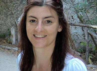 Laura Facini: un'italiana da conoscere a Ginevra - di Carmelo Vaccaro