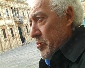 """""""OSSIGENO"""": PIERO CANNIZZARO A PARIGI CON ACLI E ANPI"""
