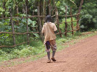 L'AFRICA SPIEGATA A MIO FIGLIO: SU RADIO 24 LA TRASMISSIONE DEL CUAMM SUPPORTATA DALL'AICS
