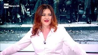 """RAI ITALIA: MUSICA E SCIENZA NELLA NUOVA PUNTATA DE """"L'ITALIA CON VOI"""""""
