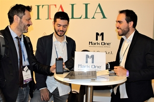 "12 START UP ITALIANE AL ""WOLVES SUMMIT"" DI VARSAVIA – di Sebastiano Giorgi"