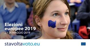 #STAVOLTAVOTO: IL PRESIDENTE TAJANI INCONTRA A BRUXELLES GLI ALUMNI DELLE UNIVERSITÀ ITALIANE
