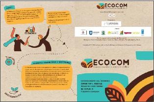 L'AICS IN BOLIVIA: STATO DI AVANZAMENTO DEL PROGRAMMA ECO.COM
