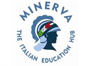 MINERVA: APRE A MUMBAI IL POLO DELL'ALTA FORMAZIONE ITALIANA
