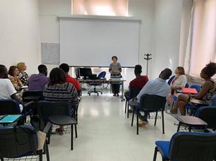 """L'UNIVERSITÀ DI SASSARI LANCIA IL """"FOUNDATION COURSE"""": STUDENTI IN ARRIVO DA BRASILE, MALI, GAMBIA, NIGERIA E TURCHIA"""