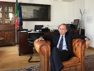 PARLA IL CONSOLE GENERALE: ABBIAMO POTENZIATO I SERVIZI PER AFFRONTARE LA BREXIT – di Enrico Franceschini