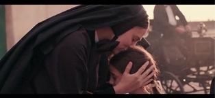 """""""MOTHER CABRINI"""": IL FILM SULLA PATRONA DEGLI EMIGRANTI DOMANI A ROMA"""