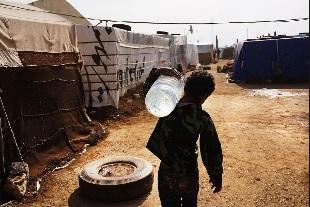ALLARME UNICEF IN SIRIA: OTTO IMPIANTI IDRICI ATTACCATI A IDLIB/ A RISCHIO L